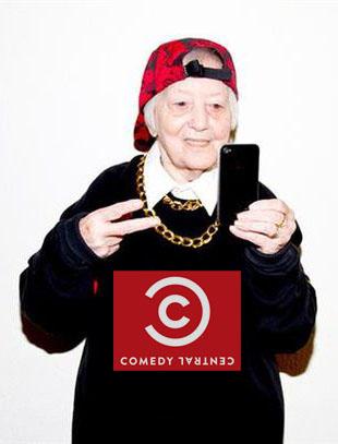 cool-senior-citizen