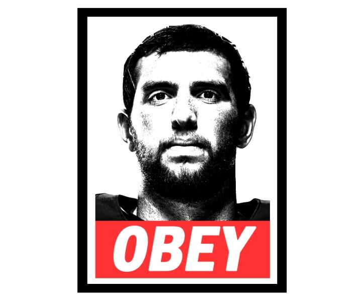 ObeyAndrewLuck